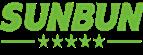 চীন প্লাস্টিক ইনজেকশন ছাঁচনির্মাণ মেশিন প্রস্তুতকারক ও সরবরাহকারী - সানবুন মেশিন